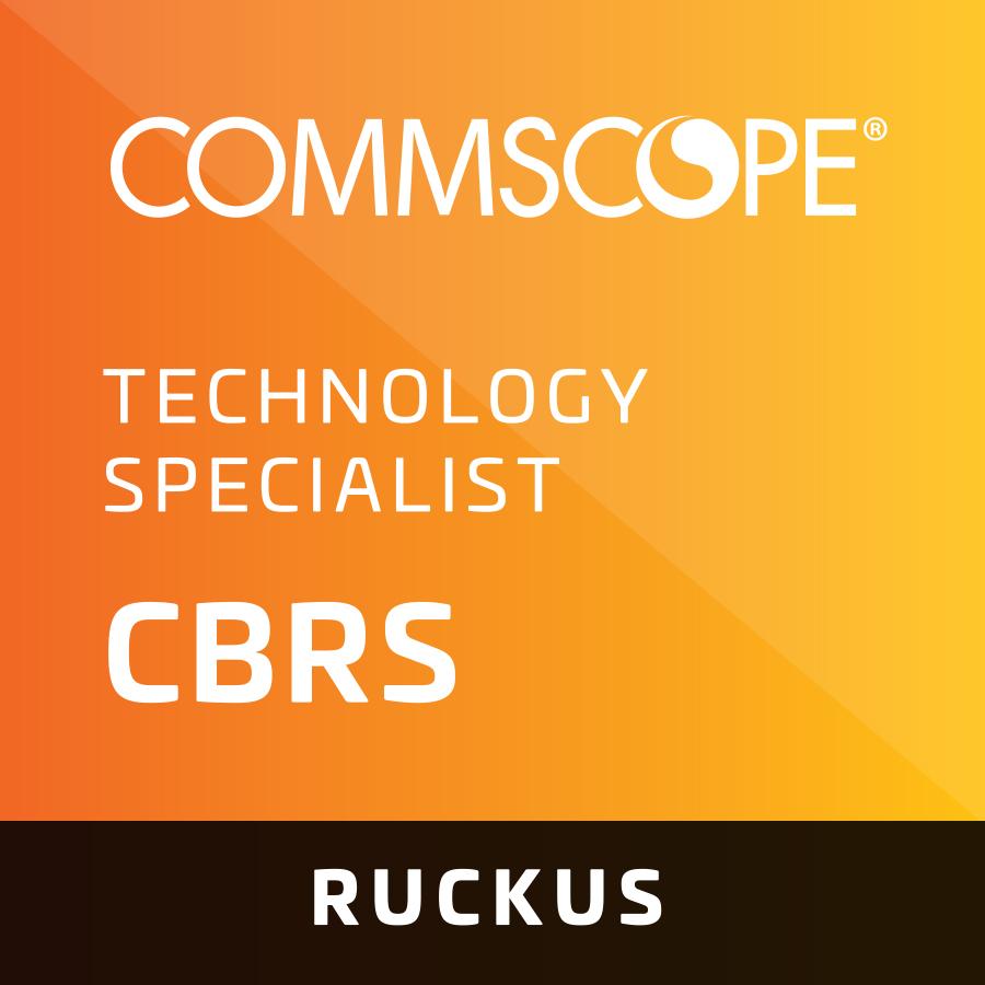 TS-CBRS-RUCKUS