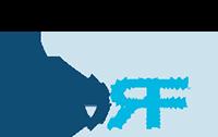 adrf-logo